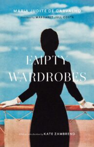 empty wardrobes_maria judite de carvalho
