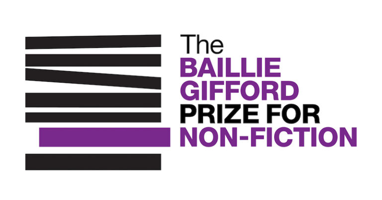 Here's the shortlist for the 2021 Baillie Gifford Prize for Nonfiction.