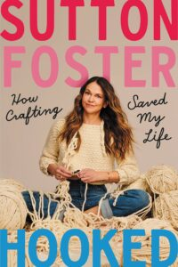 hooked_sutton foster