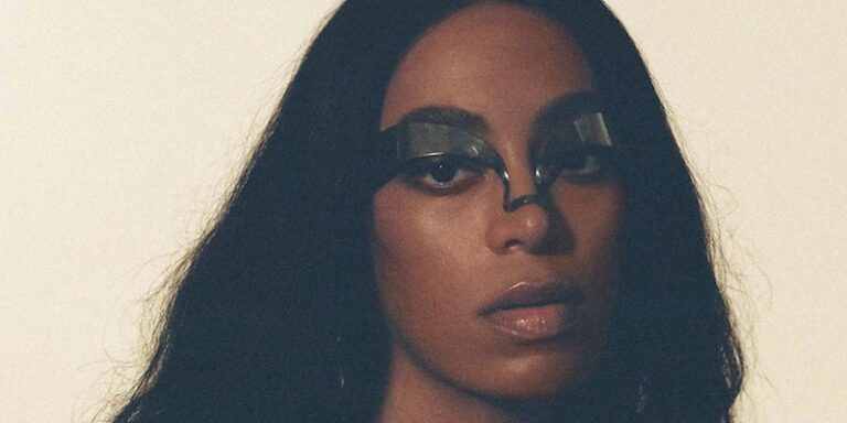 Solange has launched a community library of rare books and art by Black creators.