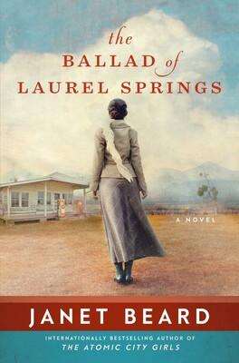 the-ballad-of-laurel-springs