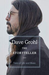 the storyteller_dave grohl