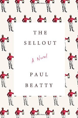 The Sellout_Paul Beatty