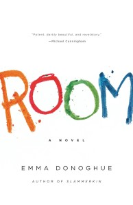 Room_Emma Donoghue