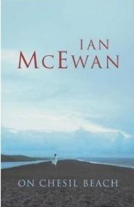 On Chesil Beach Ian McEwan