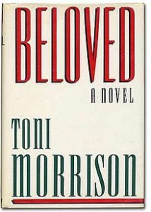 belovednovel_classic-review