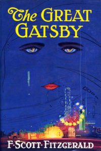 the-great-gatsby_classic-reviews
