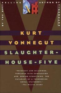 slaughterhouse five gutenberg