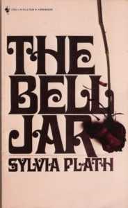 Teaching Websites I Took A Deep Breath And Listened To The Old Brag Of My Heart I Am I Am  I Am Essay Vs Paper also Homwork Help The First American Reviews Of The Bell Jar  Book Marks How To Write A Research Essay Thesis