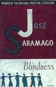 Blindness_Jose Saramago