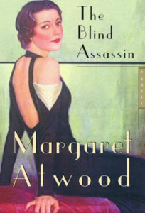 margaret atwood_the blind assassin_cover