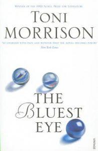The Bluest Eye 3