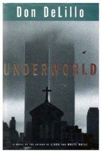 Underworld_Don DeLillo