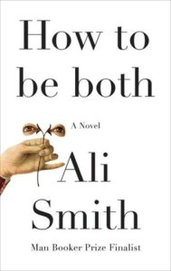 ali smith_how to be both_cover