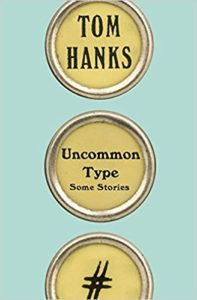 Uncommon Type_cover