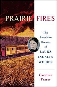 Prairie Fires_cover