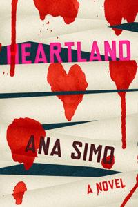 Heartland Ana Simo