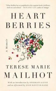 terese mailhot_heart berries_cover