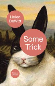 Some Trick_Helen DeWitt
