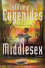 Middlesex_Jeffery Eugenides