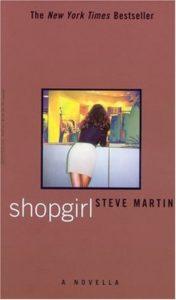 Shopgirl_Steve Martin