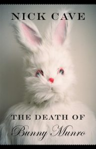The Death of Bunny Monroe_Nick Cave