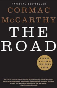 The Road_cormac McCarthy