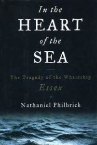 In_the_Heart_of_the_Sea_