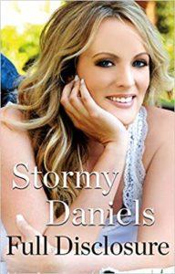 Full Disclosure_Stormy Daniels