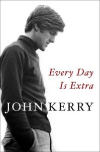 Every Day is Extra_John Kerry