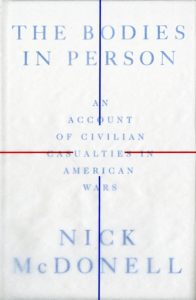 The Bodies in Person_Nick McDonell
