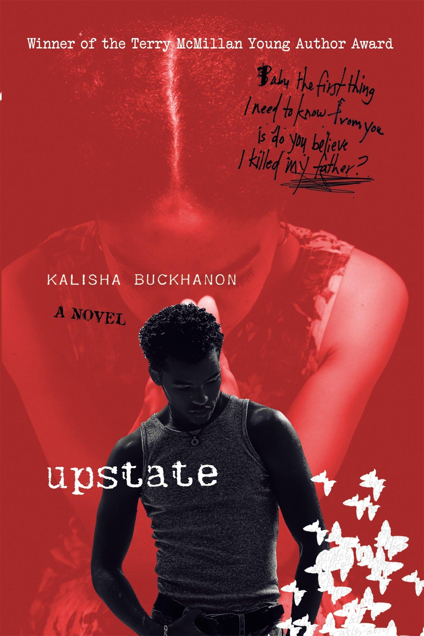 Upstate_Kalisha Buckhanon