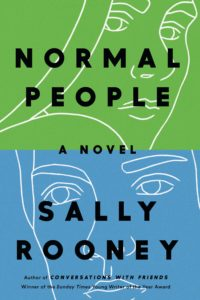 Normal People_Sally Rooney