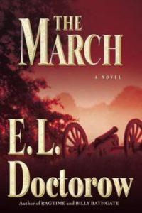 The March_E.L. Doctorow