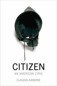 Citizen_Claudia Rankine