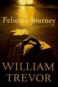 Felicia's Journey_William Trevor