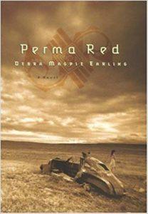 Perma Redby Debra Magpie Earling