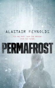 Permafrost_Alastair Reynolds