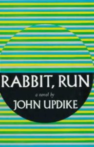 Rabbit-Run-by-john-updike-book-cover