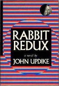 Rabbit Redux_John Updike