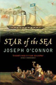Star of the Sea_Joseph O'Connor