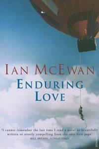 Enduring Love_Ian McEwan