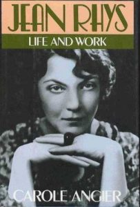 Jean Rhys Life and Work
