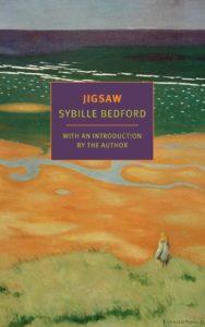 Jigsawby Sybil Bedford