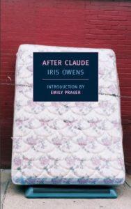 After Claude_Iris Owens