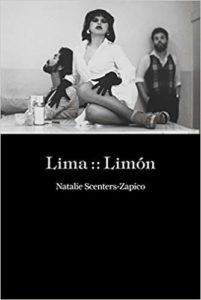 Lima Limon