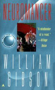 Neuromancer 3