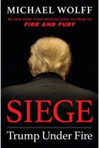 Siege_Michael Wolff