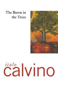 The Baron in the TreesbyItalo Calvino