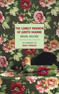The Lonely Passion of Judith Hearneby Brian Moore